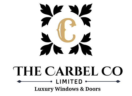 The Carbel Co Luxury Windows and Doors