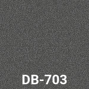 acrylcolor-standard-db-703