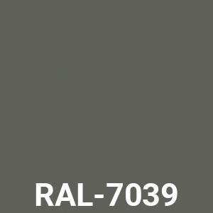acrylcolor-standard-ral-7039