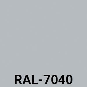 acrylcolor-standard-ral-7040