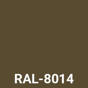 acrylcolor-standard-ral-8014