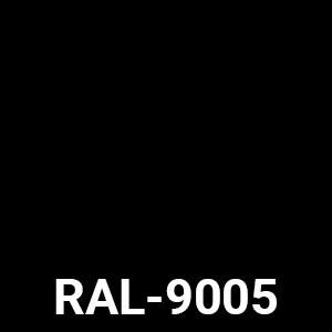 acrylcolor-standard-ral-9005