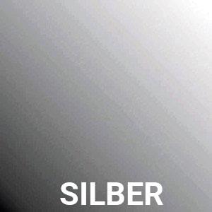 acrylcolor-standard-silber