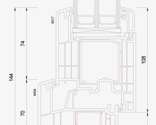 g-line-82-tech-draw-6004-6017