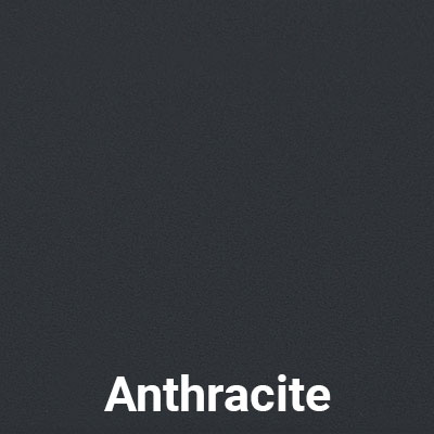 spectral-anthracite-ultramat