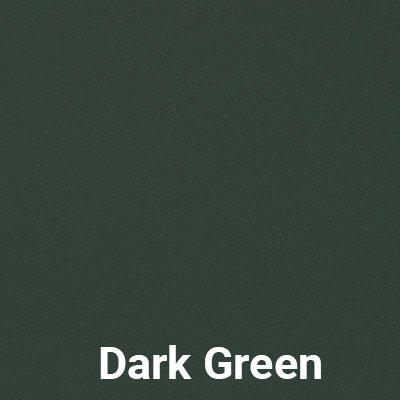 spectral-dark-green-ultramat