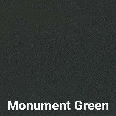spectral-monument-green-ultramat