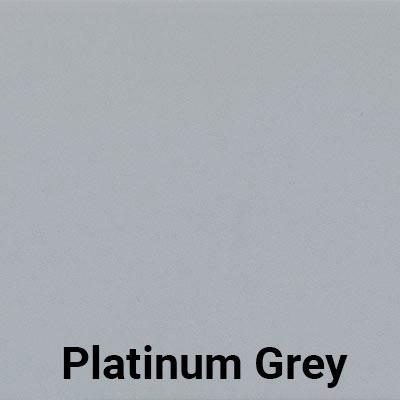 spectral-platinum-grey-ultramat