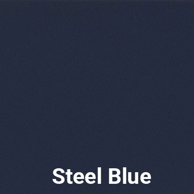 spectral-steel-blue-ultramat