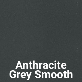 the-carbel-company-anthracite-grey-smooth