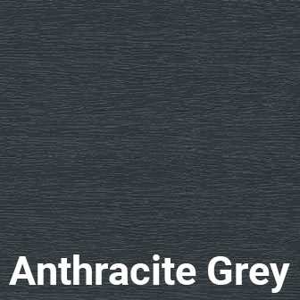 the-carbel-company-anthracite-grey