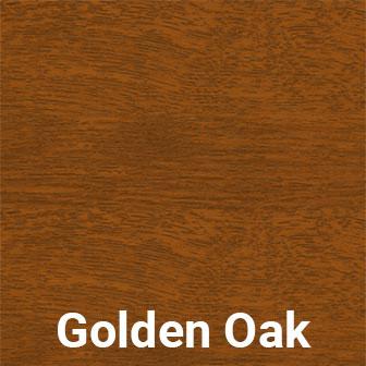 the-carbel-company-golden-oak