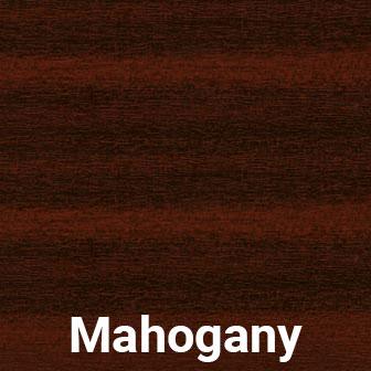 the-carbel-company-mahogany