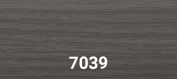 the-carbel-company-realwood-7039