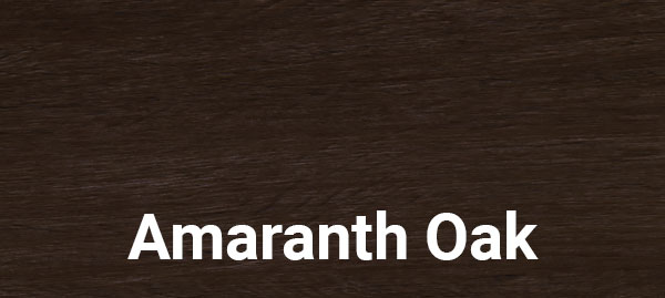 the-carbel-company-realwood-amaranth-oak