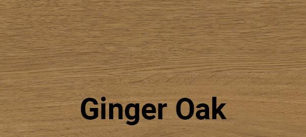 the-carbel-company-realwood-ginger-oak