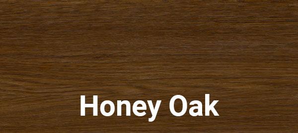 the-carbel-company-realwood-honey-oak