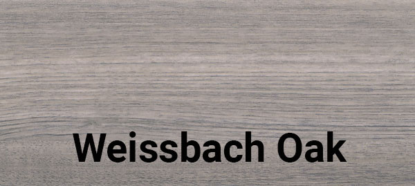 the-carbel-company-realwood-weissbach-oak