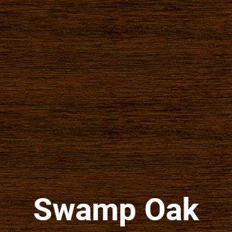 the-carbel-company-swamp-oak