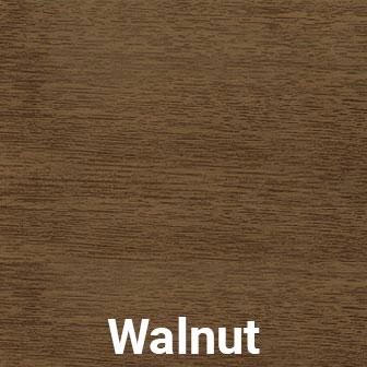 the-carbel-company-walnut